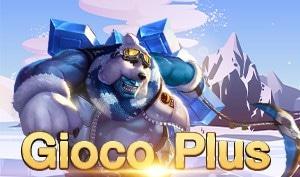 Gioco Plus